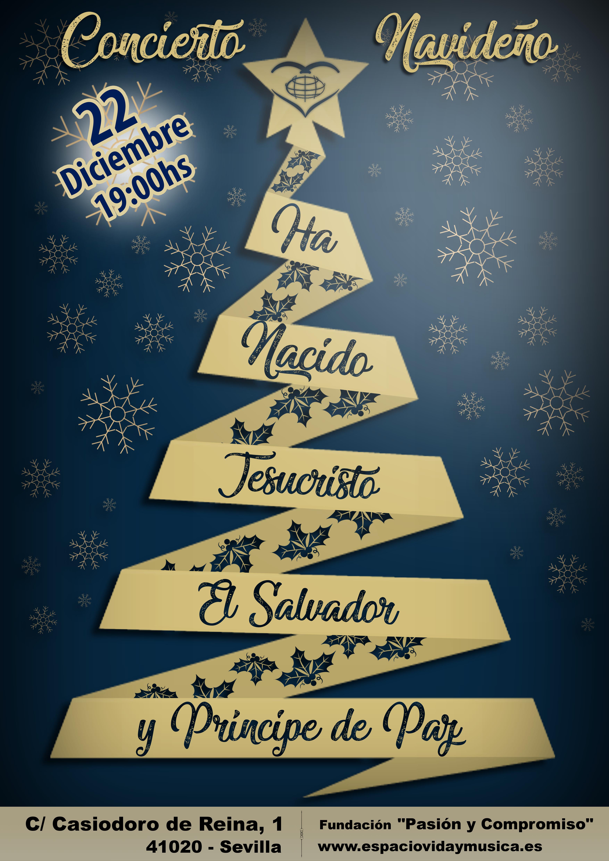 Cartel Navidad 2017 (2) (1)